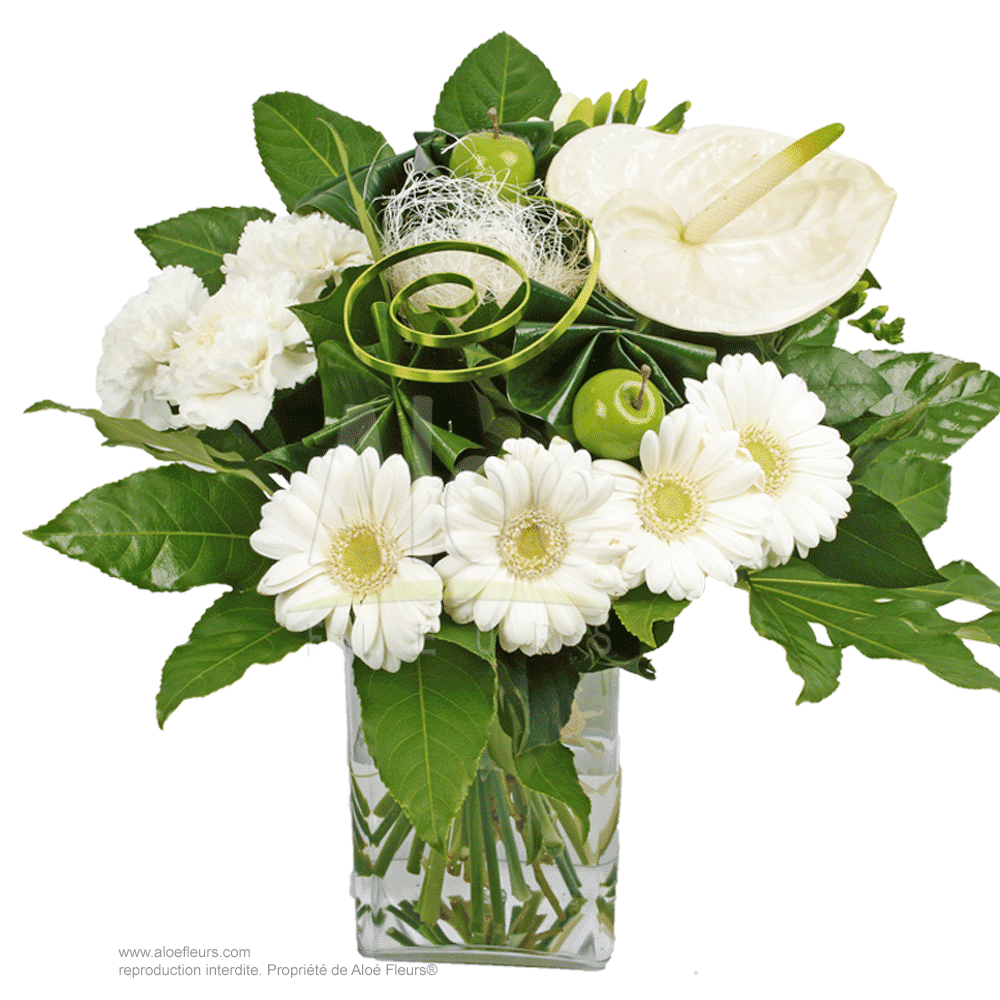 Bouquet Grany