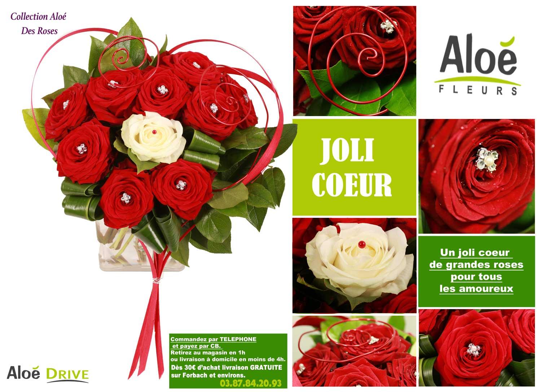 Bouquet-joli-coeur-2