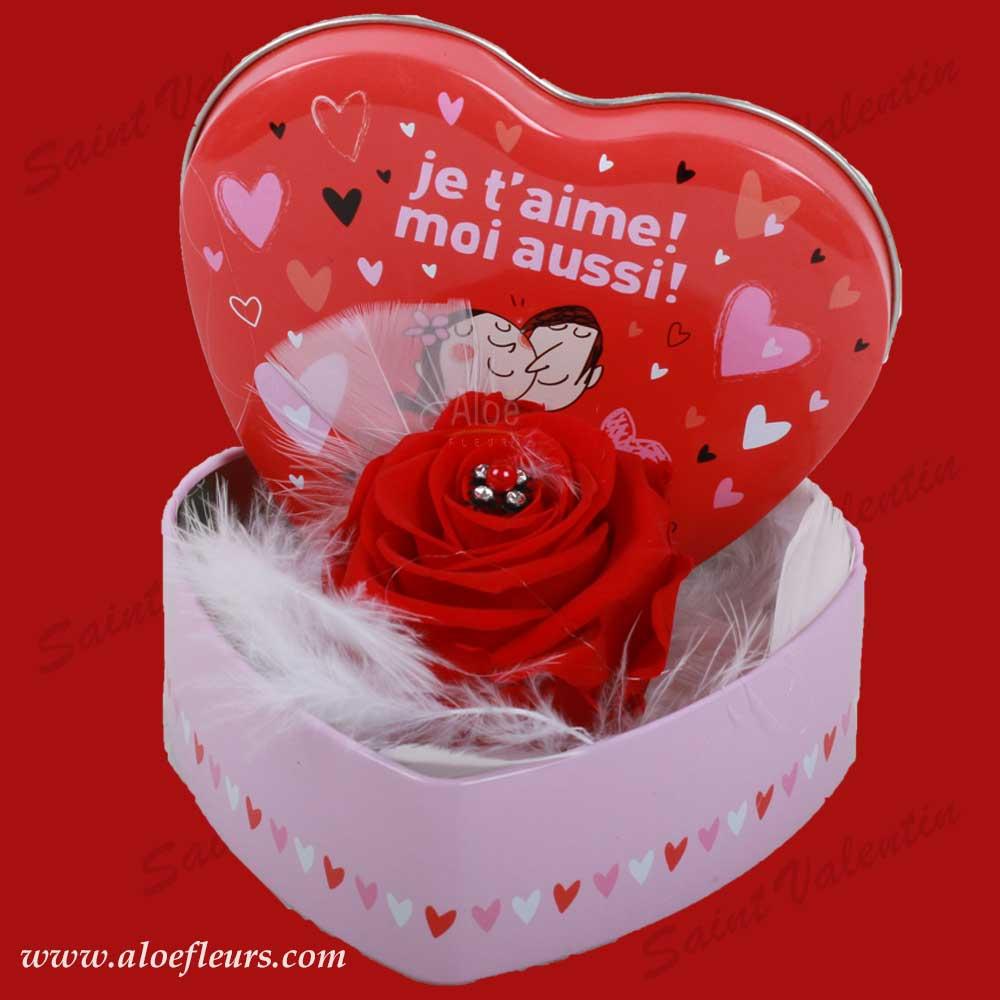 Combien De Roses Pour La Valentin 28 Images Combien De Roses