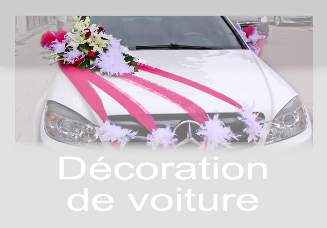 Catalogue g n ral aloe fleurs for Catalogue de fleurs