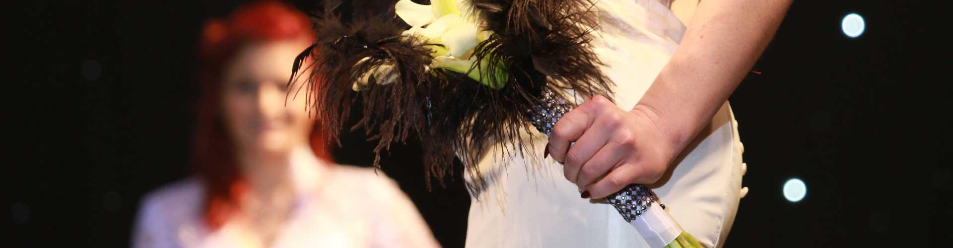 __Slide-poignet-bouquet-mariée-2