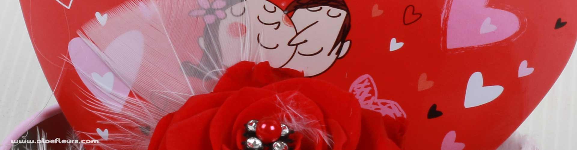 Slide-saint-valentin-bouquet-de-fleurs