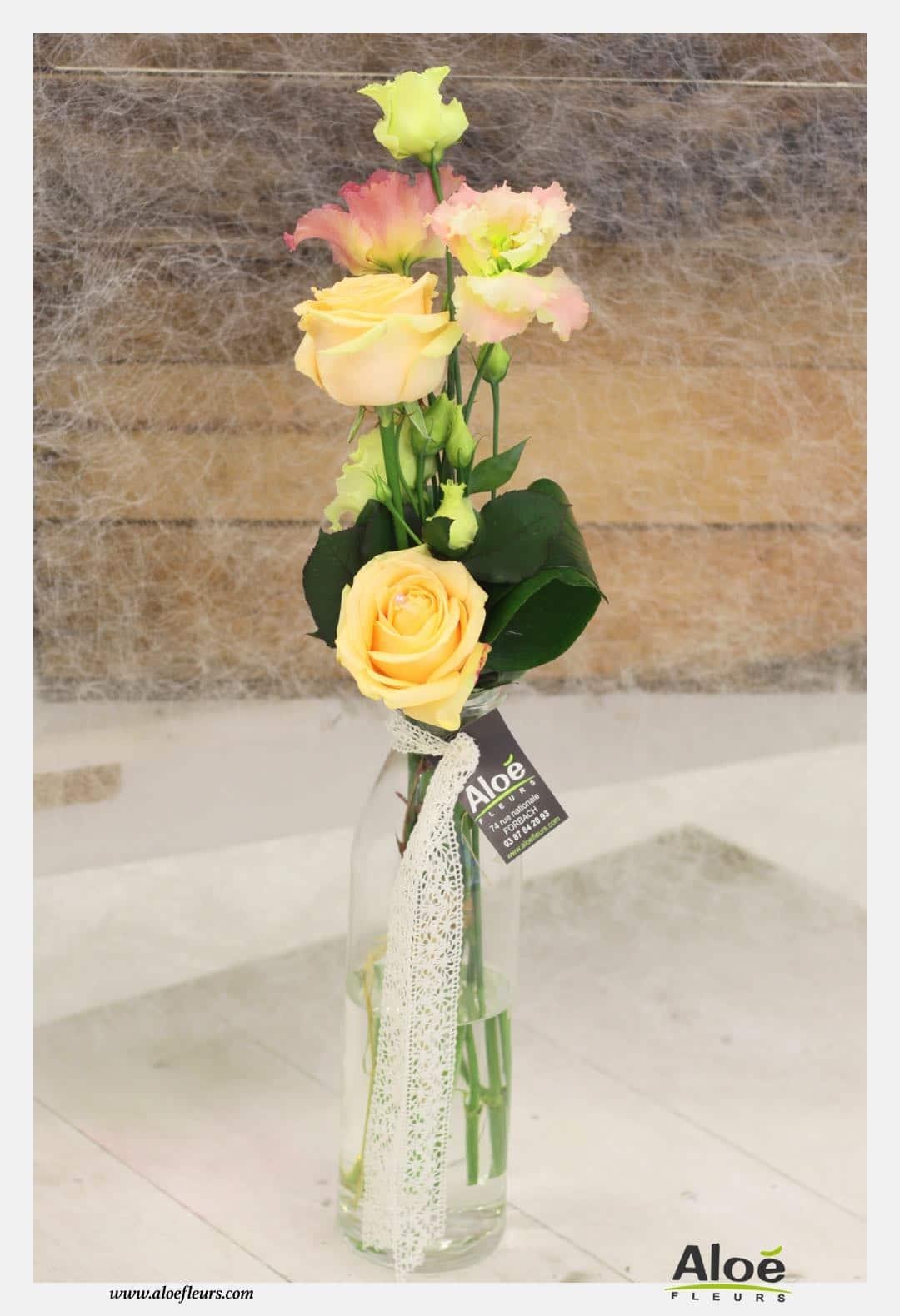 bouquet fleurs printemps 2016 11 aloe fleurs. Black Bedroom Furniture Sets. Home Design Ideas
