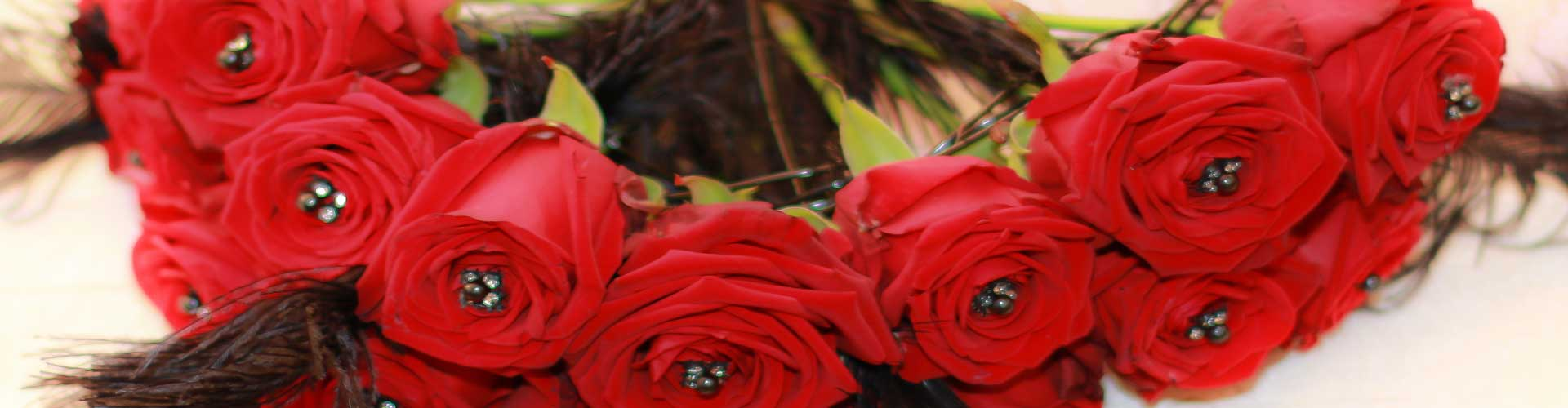 bouquet-mariée-annees-folles-aloefleurs.com