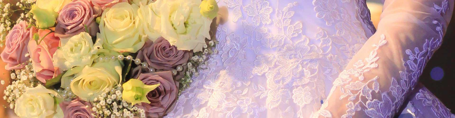bouquet-mariée-boheme-aloefleurs.com