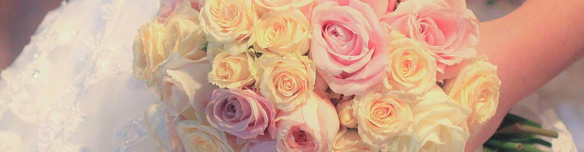 bouquet-mariée-romantique-aloefleurs.com