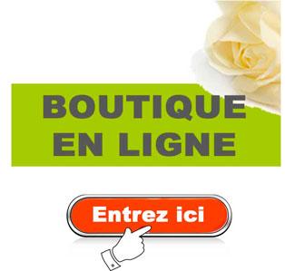alo fleurs artisan fleuriste forbach aloe fleurs. Black Bedroom Furniture Sets. Home Design Ideas