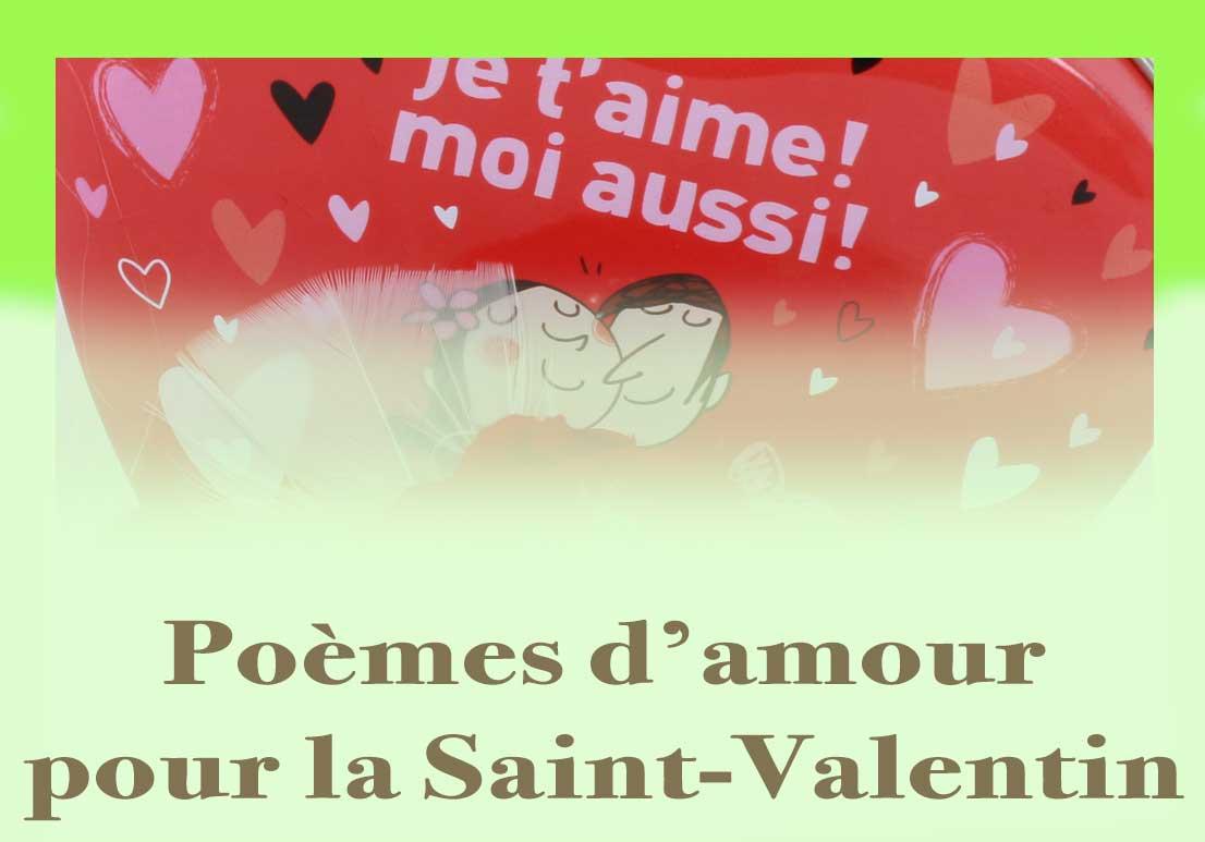 Saisons l art floral pour la saint valentin aloe fleurs - Poeme d amour pour la saint valentin ...