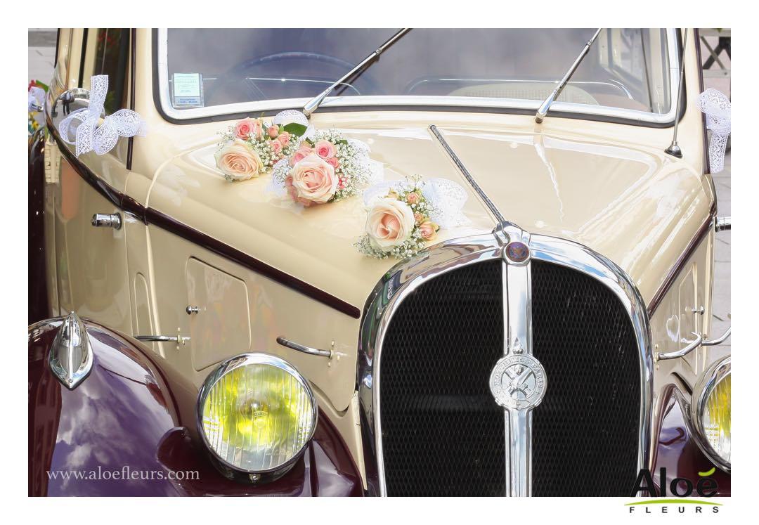 photo mariage originale cadre affordable des id es originales pour pr senter votre menu de. Black Bedroom Furniture Sets. Home Design Ideas