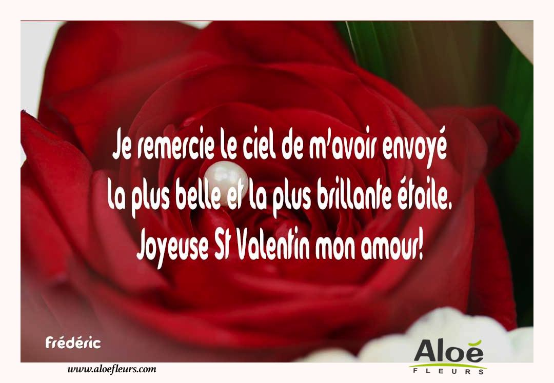 A la saint valentin on s envoie en l air - 2 1