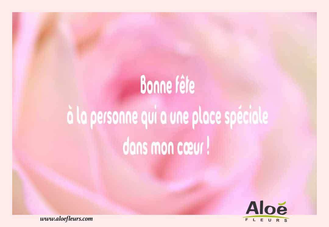 citations messages fete des grands meres 2016 bonne f te la personne qui a. Black Bedroom Furniture Sets. Home Design Ideas