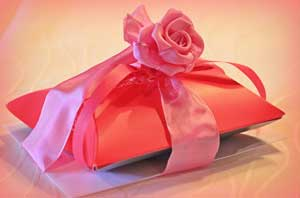 gift-1341613