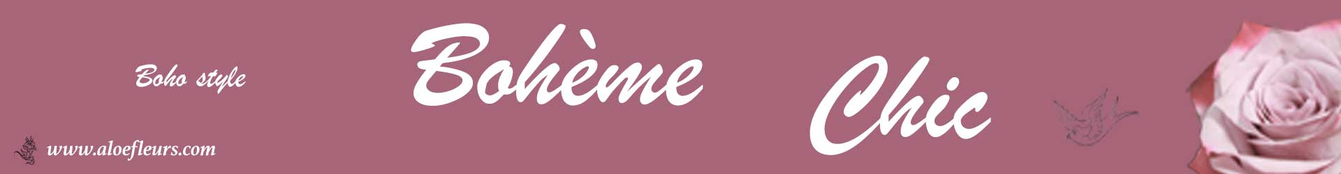 slide-bohème-chic