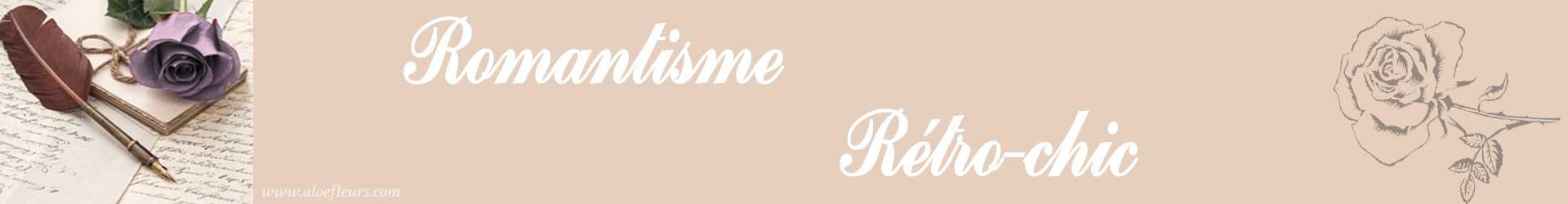 slide-bouquet-mariee-tendance-romantique-aloefleurs.com