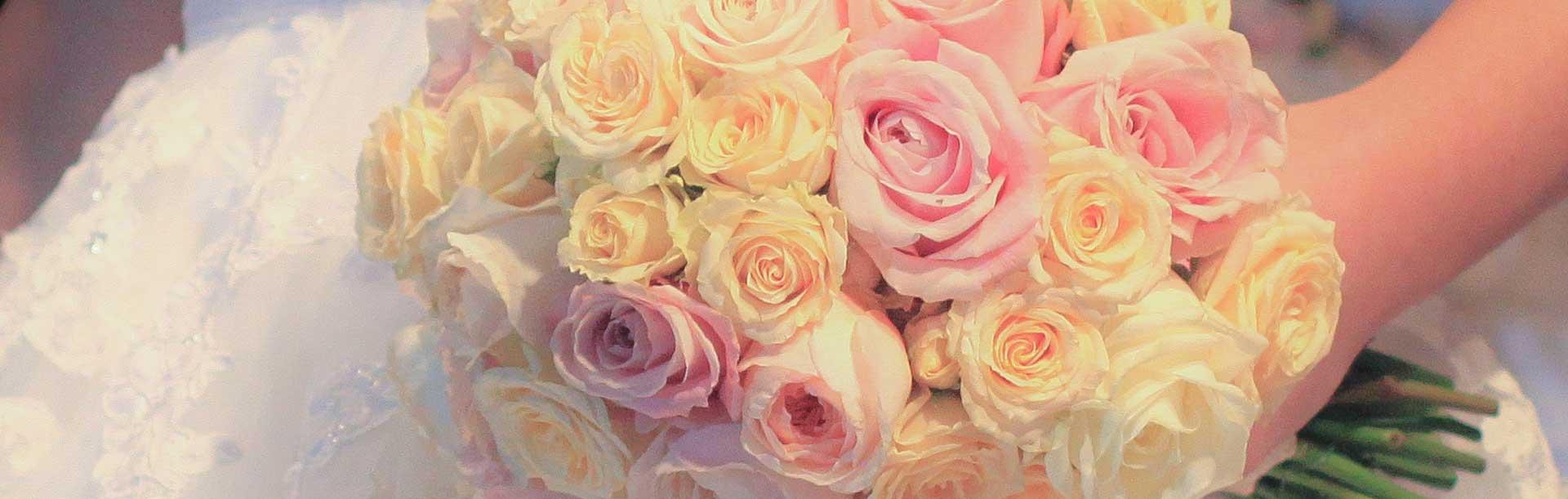 slide-bouquet-romantique-mariée