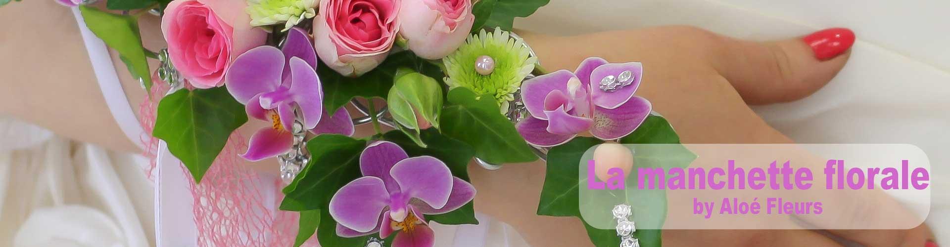 slide-la-manchette-florale-un-bouquet-de-mariée-original-by-aloefleurs.com2