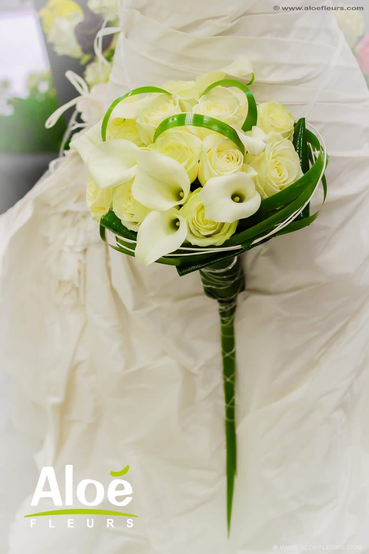 4 tendances mariage 2018 pour les d coration florales de mariage et bouquet de mari e. Black Bedroom Furniture Sets. Home Design Ideas