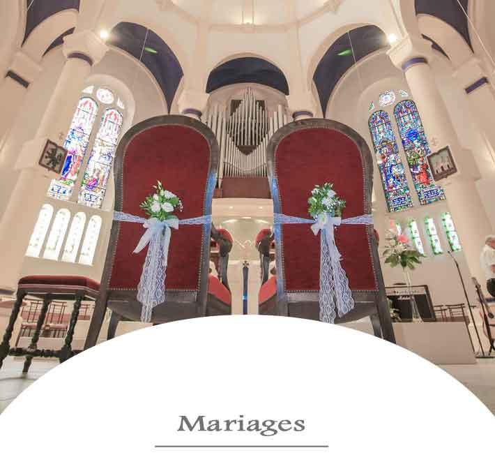 basilique-notre-dame-de-bon-secours-de-saint-avold-mariage