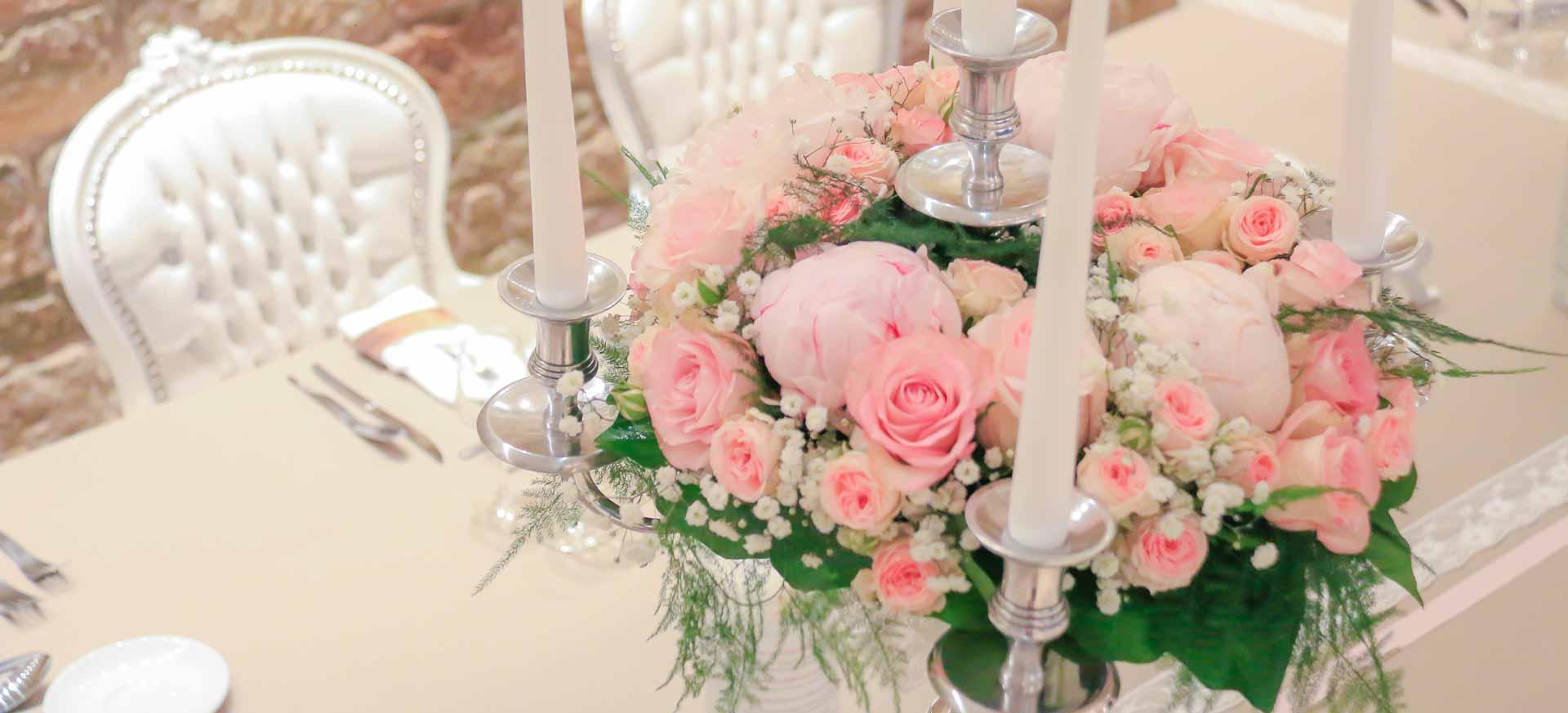cécoration-fleurs-burghof-forbach-table