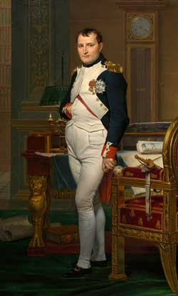 Jacques-Louis_David_-_The_Emperor_Napoleon_in_His_Study_at_the_Tuileries_-_Google_Art_Project_2