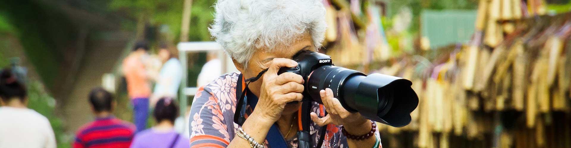 Slide-grand-mère-2