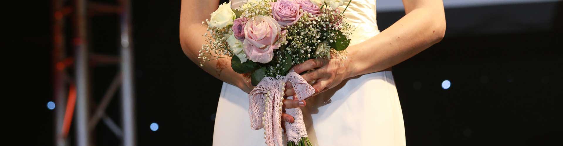 __Slide-poignet-bouquet-mariée-1