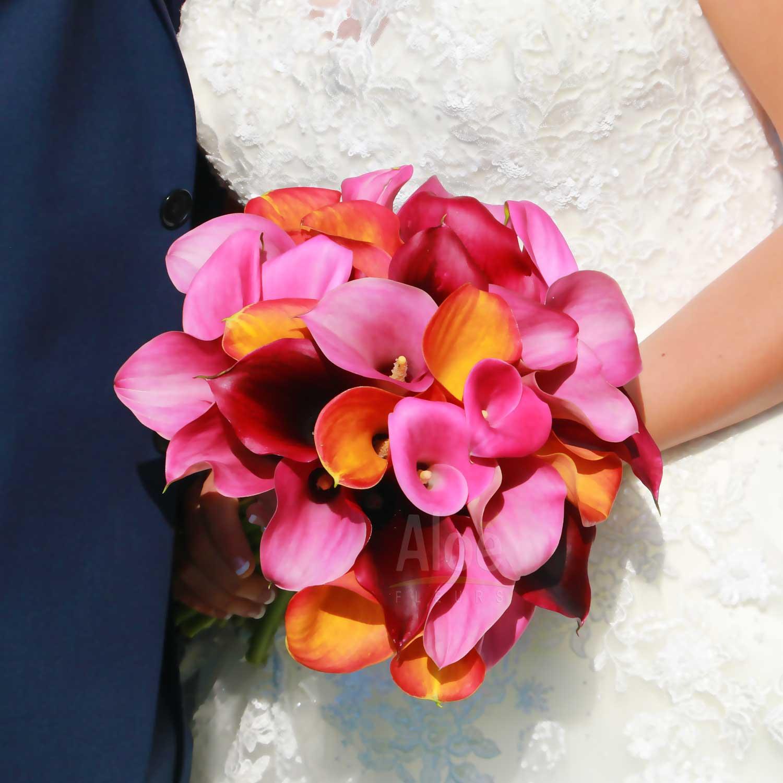bouquet-stylisé