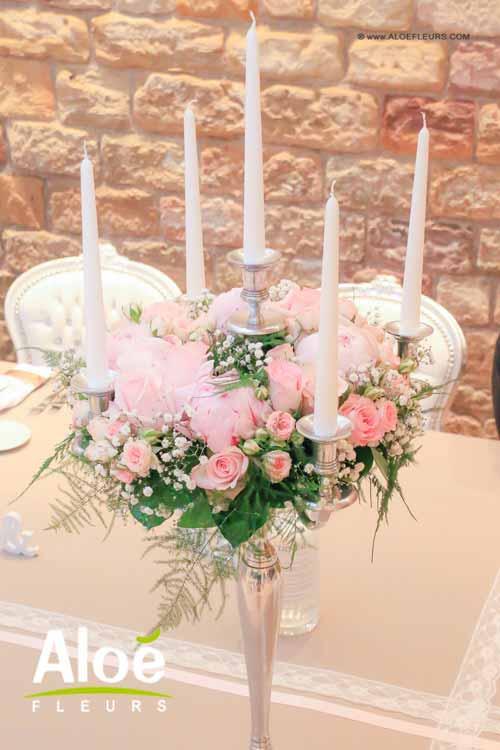 burghof-forbach-décoration-fleurs-mariage