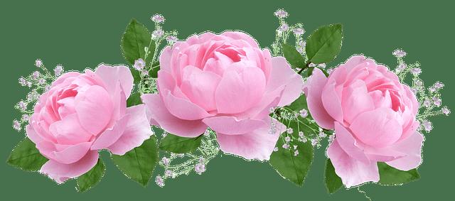 Couronne De Fleurs De Mariage Bohème Champêtre Romantique