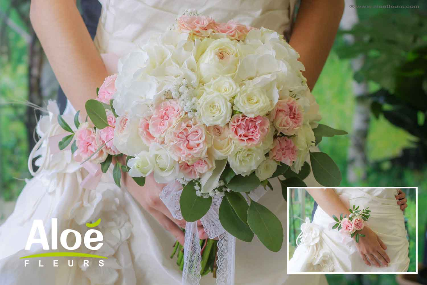Arche Florale Mariage Burghof Forbach Moselle Mariage 00017 Copy