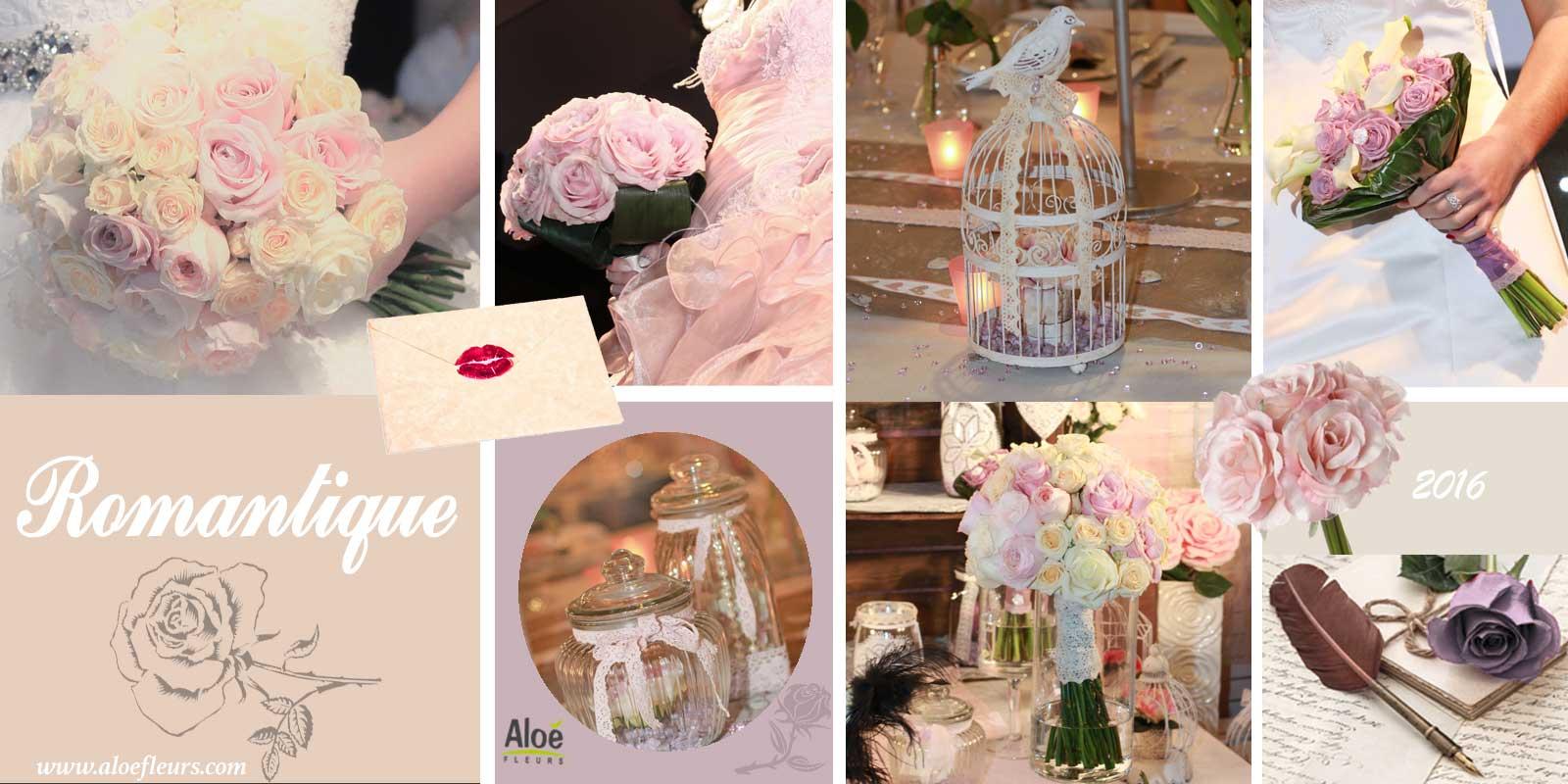 tendance-decoration-florale-2016-romantique-alloefleurs.com